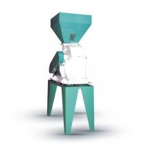 Молотковая Дробилка (производительность 5 тонн/час)