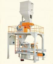 Одностанционный Весовыбойный Аппарат GD-11KT-1540, для отрубей