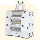 Многовалковый вальцевый станок MDCV