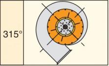 Аспиратор (вентилятор низкого давления)