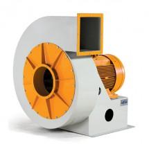 Вентилятор Пневматики (Высокого Давления)