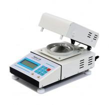 Анализатор влажности «ЭВЛАС-2М»
