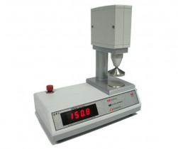 ИДК-3М (Измеритель деформации клейковины)