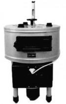 Сушильный шкаф СЭШ-3М с термометром (в комплекте)