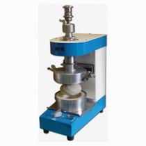Устройство для механизированного отмывания клейковины У1-МОК-3М